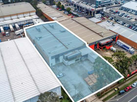 Industrial / Warehouse commercial property for sale at 2A Bessemer Street Blacktown NSW 2148