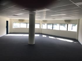 Offices commercial property for sale at Suites 7 & 8/729 Pittwater Road Dee Why NSW 2099