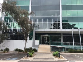 Offices commercial property sold at 5/20 Enterprise Drive Bundoora VIC 3083
