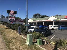 Shop & Retail commercial property for sale at Brassall QLD 4305