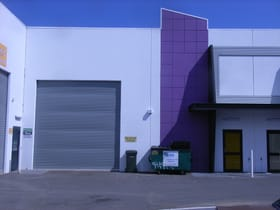 Showrooms / Bulky Goods commercial property for sale at 4/10 Gillam Drive Kelmscott WA 6111