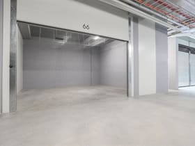 Industrial / Warehouse commercial property for sale at 20-22 Yalgar Road Kirrawee NSW 2232