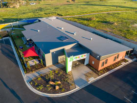 Offices commercial property sold at 56 Daintree Way Wodonga VIC 3690
