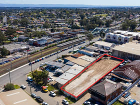 Development / Land commercial property for sale at 1 Goulburn Street Kings Park NSW 2148