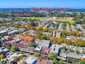 Retail commercial property for sale at 624-626 Crown Street Surry Hills NSW 2010