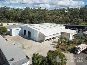 Offices commercial property for lease at 20 Barnett Place Molendinar QLD 4214