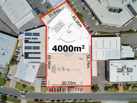 Development / Land commercial property for sale at 74 Walters Drive Osborne Park WA 6017