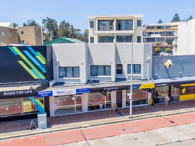 Retail commercial property for sale at 1320 Pittwater Road Narrabeen NSW 2101