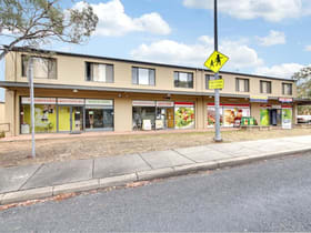 Medical / Consulting commercial property for sale at 70 Hurtle Avenue Bonython ACT 2905