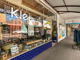 Retail commercial property for sale at 269 High Street Northcote VIC 3070