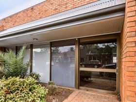 Offices commercial property sold at 7/22 Stanley Street Wodonga VIC 3690