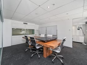 Offices commercial property for sale at Ground G Suite 5/9 Victoria Avenue Perth WA 6000