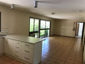 Offices commercial property for sale at 14 Cinderella Drive Springwood QLD 4127