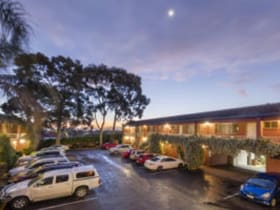 Hotel / Leisure commercial property for sale at Glenunga SA 5064