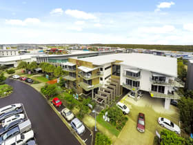 Offices commercial property for sale at Lot 2/16 Innovation Parkway Birtinya QLD 4575