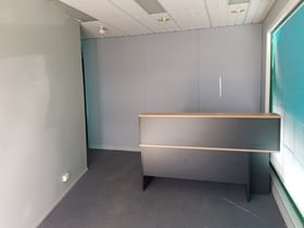 Offices commercial property for sale at 2/11 Kay Street Traralgon VIC 3844