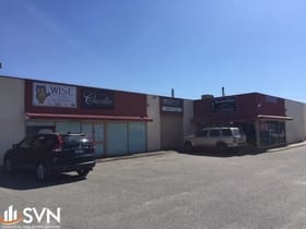 Offices commercial property for sale at Unit 3/44 Farrall Road Midvale WA 6056