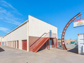Industrial / Warehouse commercial property for sale at 13 - 15 Brant Road Kelmscott WA 6111