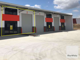 Retail commercial property for sale at 2/106 Flinders Parade North Lakes QLD 4509