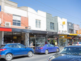 Retail commercial property for sale at Shops G1/322-328A Centre Road Bentleigh VIC 3204