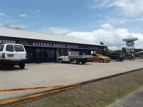 Industrial / Warehouse commercial property for sale at 1/10 Central Drive Andergrove QLD 4740