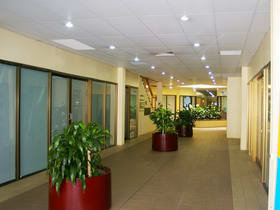 Medical / Consulting commercial property for sale at 566 Ruthven Street Toowoomba City QLD 4350