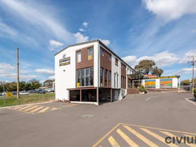 Retail commercial property for sale at 18 Wanniassa Street Queanbeyan East NSW 2620