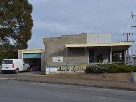 Other commercial property for sale at 71 Dauncey Kingscote SA 5223