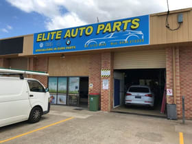 Industrial / Warehouse commercial property for sale at 3/14 Timms Court Woodridge QLD 4114