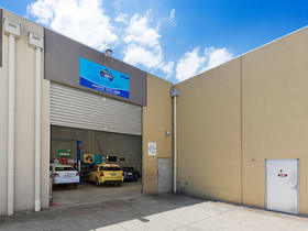 Industrial / Warehouse commercial property for sale at Total/67 Elm Park Drive Hoppers Crossing VIC 3029