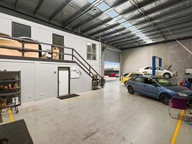 Factory, Warehouse & Industrial commercial property for sale at Total/67 Elm Park Drive Hoppers Crossing VIC 3029