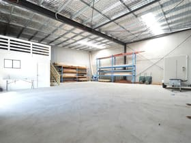 Factory, Warehouse & Industrial commercial property for sale at (Unit 2 & 2a)/11 Kyle Street Rutherford NSW 2320