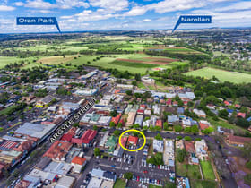Retail commercial property for sale at 21 Hill Street Camden NSW 2570