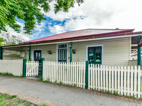 Offices commercial property for lease at 21 Hill Street Camden NSW 2570