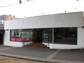 Development / Land commercial property for sale at 199 Main Street Lilydale VIC 3140