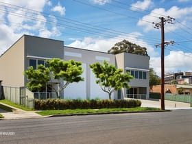 Industrial / Warehouse commercial property for sale at Camden NSW 2570