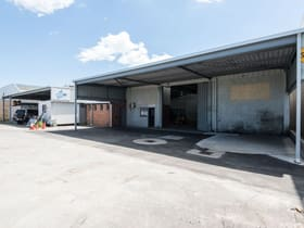 Industrial / Warehouse commercial property for sale at 3/39 Collingwood Street Osborne Park WA 6017