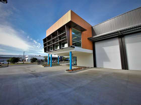 Offices commercial property for sale at 15 Holt Street Pinkenba QLD 4008