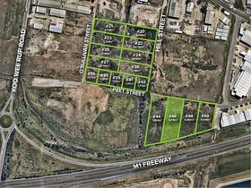 Development / Land commercial property for sale at 46 Peet Street Pakenham VIC 3810