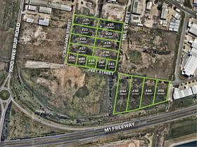 Development / Land commercial property for sale at 39 Peet Street Pakenham VIC 3810