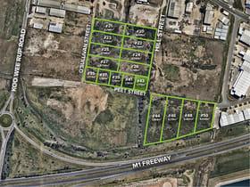 Development / Land commercial property for sale at 43 Peet Street Pakenham VIC 3810