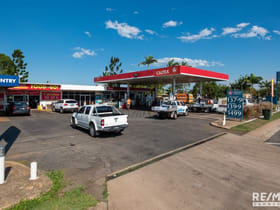 Development / Land commercial property for sale at 278,288,290 Goodwood Road Thabeban QLD 4670