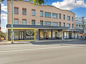 Shop & Retail commercial property for sale at 15/109 Musgrave Road Red Hill QLD 4059