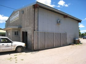 Industrial / Warehouse commercial property for sale at Brandon QLD 4808