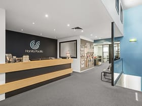 Industrial / Warehouse commercial property sold at 4/50 Rooks Road Nunawading VIC 3131