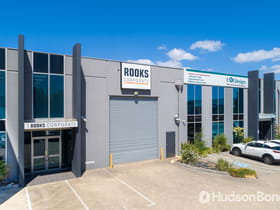 Offices commercial property sold at 1/137-145 Rooks Road Nunawading VIC 3131