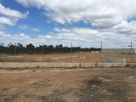 Development / Land commercial property for sale at 2 Cockie Bend Collie WA 6225