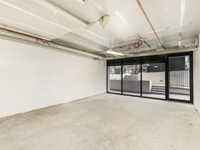 Retail commercial property sold at 1/21 Queen Street Blackburn VIC 3130