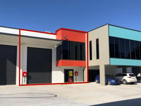 Offices commercial property for sale at 75 Flinders Parade North Lakes QLD 4509