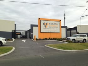 Industrial / Warehouse commercial property for sale at 44/37 McCoy Street Myaree WA 6154
